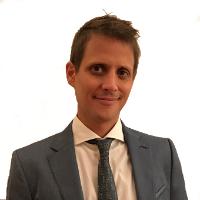 Dr. Giacomo Piccirilli